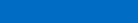 Mavi Ofset